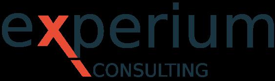 logo-experium-consulting